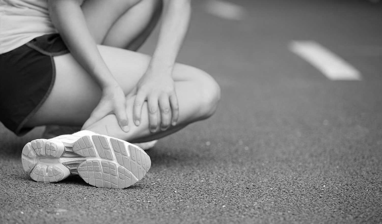 deportista bilbao fisioterapia