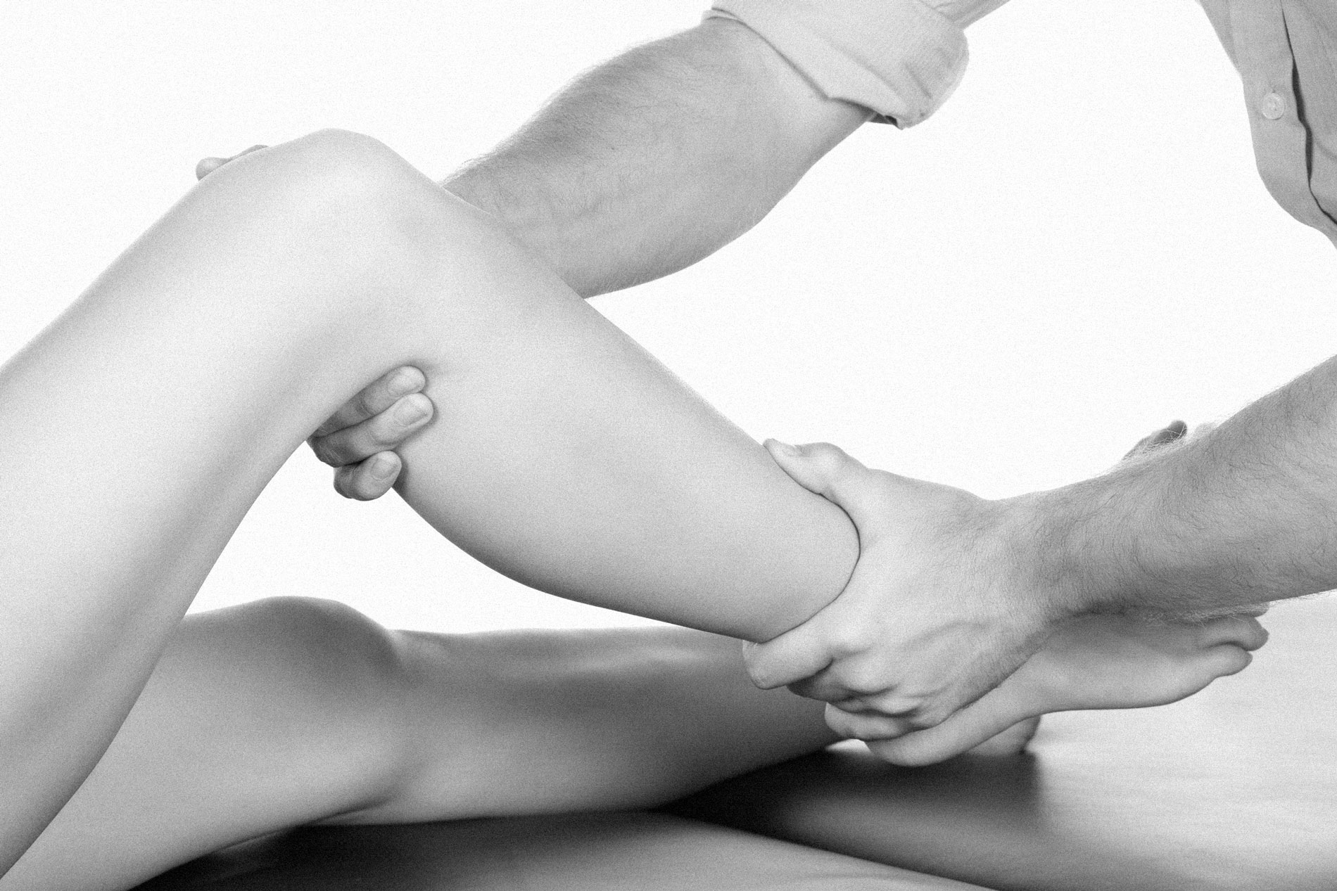 physiotherapist-manip5_BN